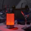 lampe de table sans fil rechargeable pour éclairer vos tables